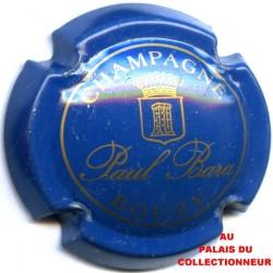 BARA PAUL 03 LOT N°5311
