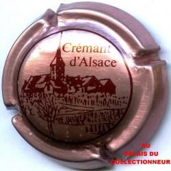 01 CREMANT D'ALSACE 048 LOT N°6531