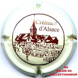 01 CREMANT D'ALSACE 050 LOT N°6519
