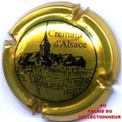 01 CREMANT D'ALSACE 053 LOT N°6529