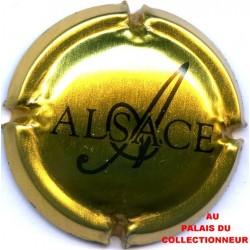 01 CREMANT D'ALSACE 063 LOT N° 11330