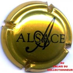 01 CREMANT D'ALSACE 063a LOT N°6505