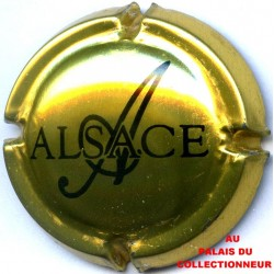01 CREMANT D'ALSACE 063b LOT N°6501