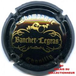 BANCHET LEGRAS 02 LOT N°16240
