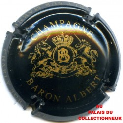 BARON ALBERT 27b LOT N°0664