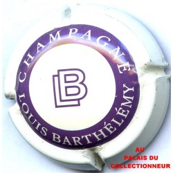 BARTHELEMY LOUIS 01 LOT N°0668