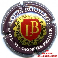 03 BOUILLOT LOUIS 01a LOT N°6399
