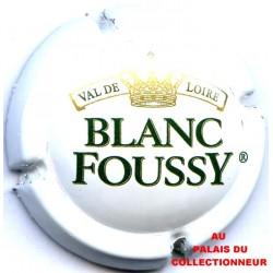 07 BLANC FOUSSY 05 LOT N°6285