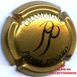 PINARD PIERRE 13 LOT N°15771