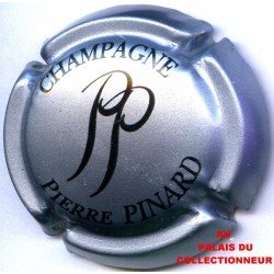 PINARD PIERRE 14 LOT N°15772