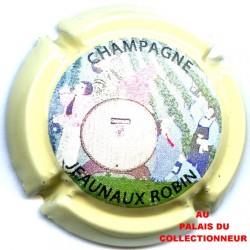 JEAUNAUX-ROBIN 14b LOT N°15776
