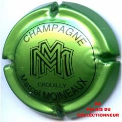 MOINEAUX MARCEL 14 LOT N°15778