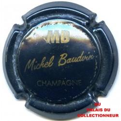 BAUDVIN MICHEL 01 LOT N°5325