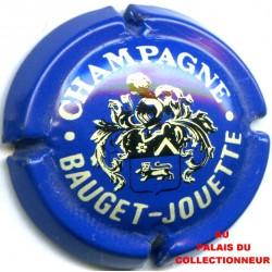 BAUGET - JOUETTE 03 LOT N°0810