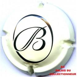 BAUSER RENE 006 Lot N° 0048