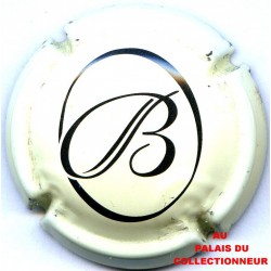 BAUSER RENE 007 Lot N° 0811