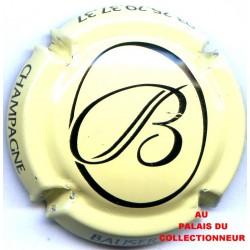 BAUSER RENE 017 LOT N°10102