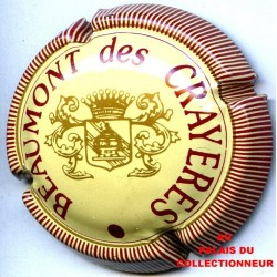 BEAUMONT DES CRAYERES 01 LOT N°1617