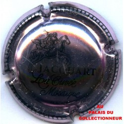 JACQUART 13 LOT N°16282
