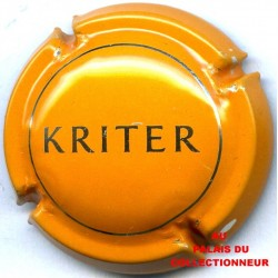 03 KRITER 20 LOT N°6215