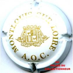 07 MONTLOUIS AOC 08 LOT N°6245