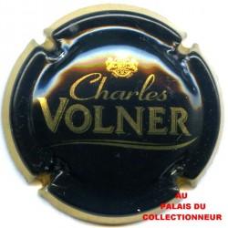 08 CHARLES VOLNER 13 LOT N°6418