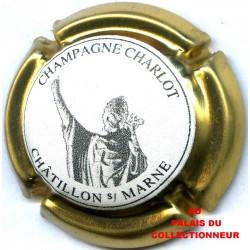 CHARLOT 01a LOT N°15853