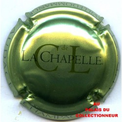 CL. DE LA CHAPELLE 20 LOT N°15854