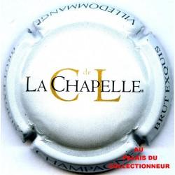 CL. DE LA CHAPELLE 26 LOT N°15855