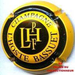 LHOSTE 13 LOT N°15863