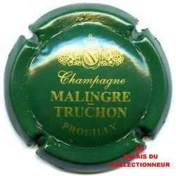 MALINGRE-TRUCHON 05 LOT N°15866