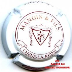 MANGIN & FILS 09 LOT N°15867