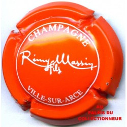 MASSIN REMY 17a LOT N°15870