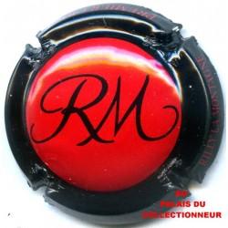MANCEAUX ROGER 14f LOT N°15893