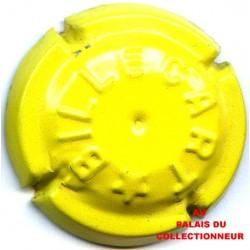 BILLECART 031a LOT N°16304