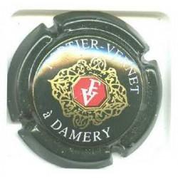 FORTIER-VERNET02 LOT N°2850