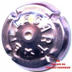 BILLECART 036b LOT N°0990