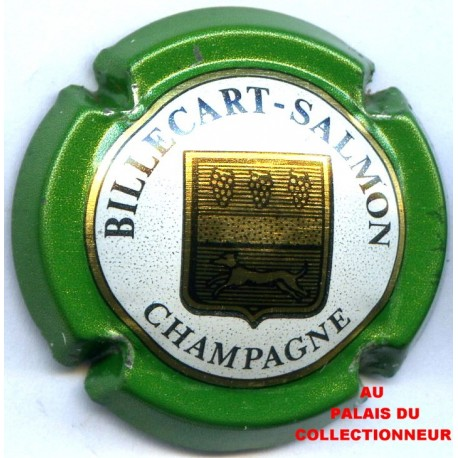 BILLECART 039 LOT N°1053