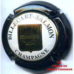 BILLECART 041 LOT N°7401