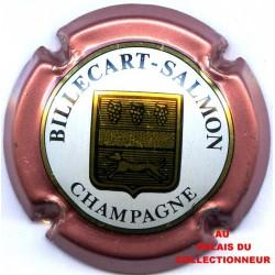 BILLECART 042 LOT N°1054