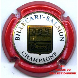 BILLECART 043 LOT N°1055