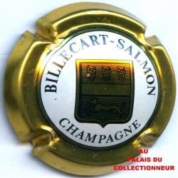 BILLECART 046 LOT N°7400