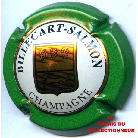 BILLECART 047 LOT N°9627