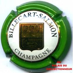 BILLECART 047a LOT N°1031