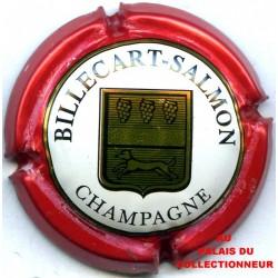 BILLECART 048 LOT N°1037