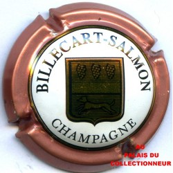BILLECART 049 LOT N°1041