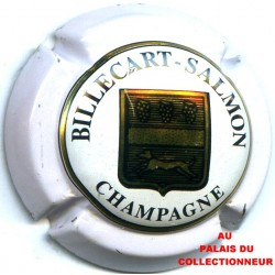BILLECART 049a LOT N°0836