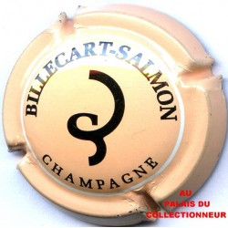 BILLECART 050 LOT N°5354