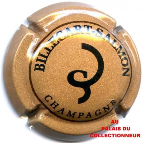 BILLECART 053a LOT N°12083
