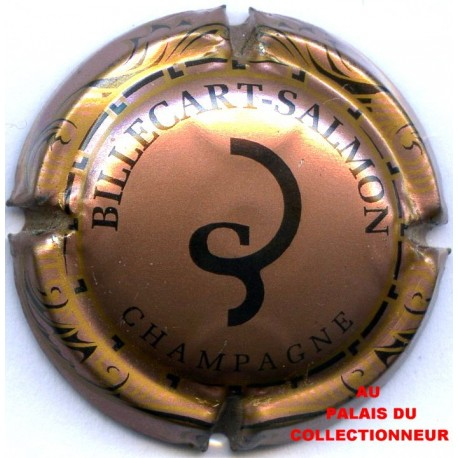 BILLECART 059 LOT N°6240